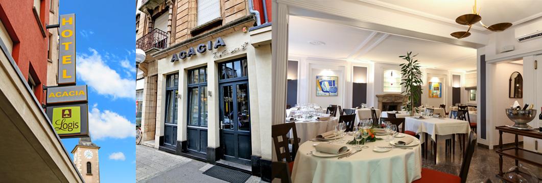 hotel-restaurant-acacia