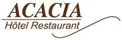 hotel-restaurant-acacia2019