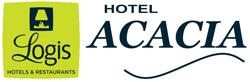 hotel-restaurant-acacia2021