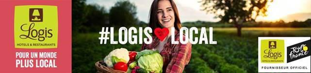 logis-local